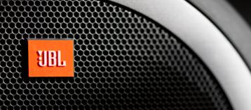 Аудиосистемы премиум-класса JBL by Harman